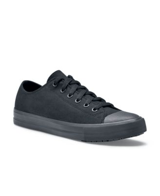 Shoes For Crews Delray Canvas, Women's