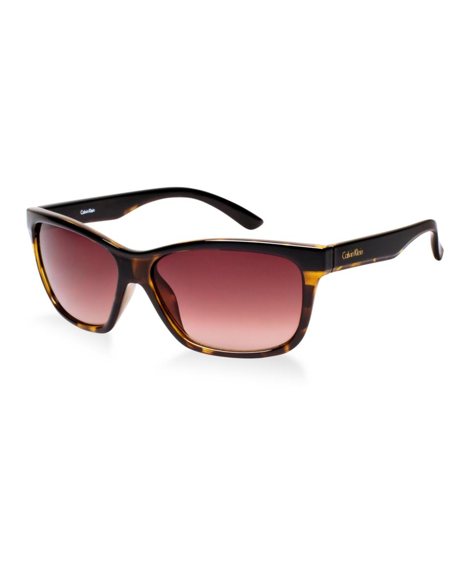 c8c6e1f349 Calvin Klein Sunglasses
