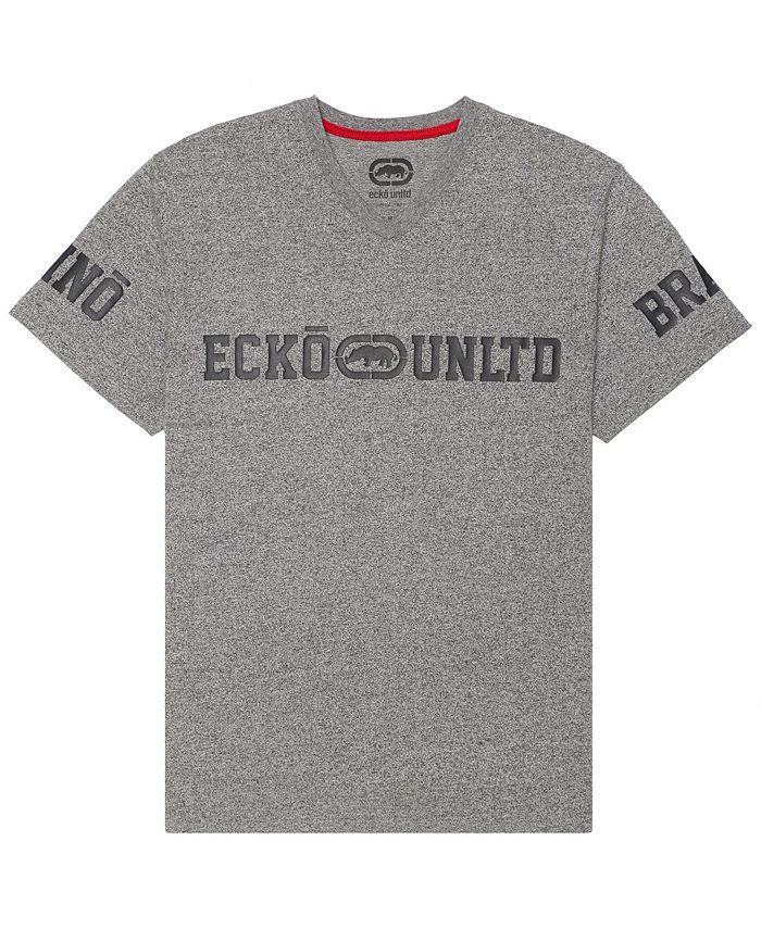 Ecko Unltd -