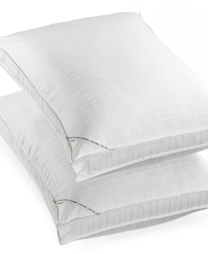 Don T Miss These Closeout Bedding Deals