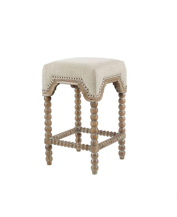 Furniture - Christine Counter Stool