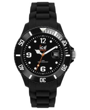 020571098220. Ice-Watch Watch 45dde72fa8