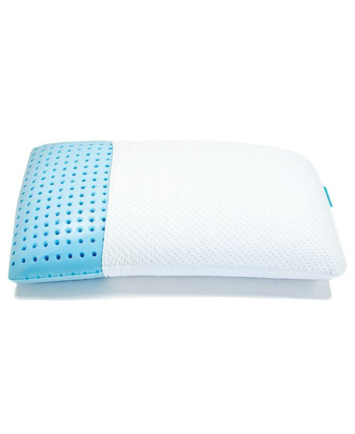 Blu Sleep - Ice Gel Pillows