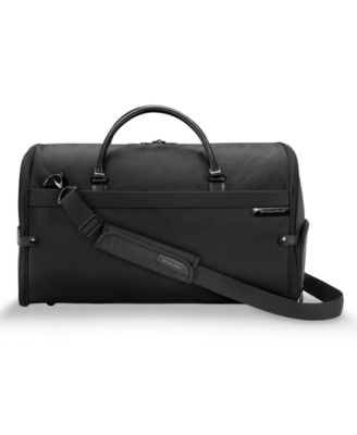 Baseline Travelware Suiter Duffle