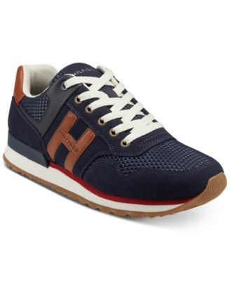 Tommy Hilfiger Artisan Sneakers