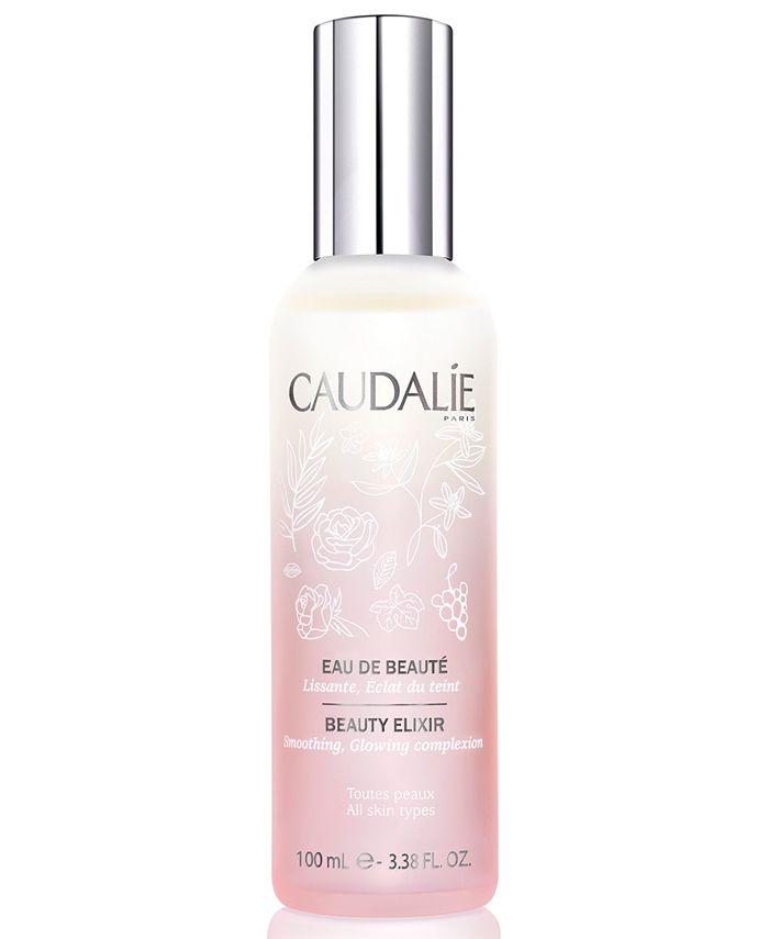 Caudalie - Limited Edition Beauty Elixir, 3.38-oz.