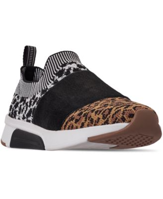Abbe Casual Athletic Sneakers from