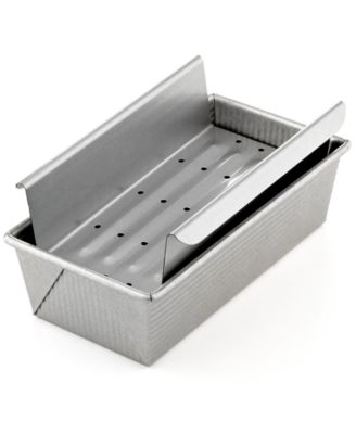 USA Meatloaf Pan with Insert