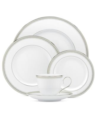 Lenox Belle Haven 5-Piece Place Setting