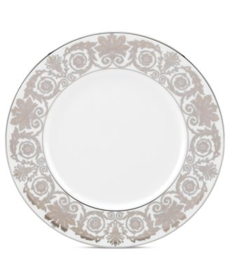 Lenox Artemis Accent Plate