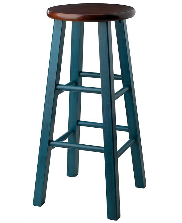 """Winsome Ivy 29"""" Bar Stool"""