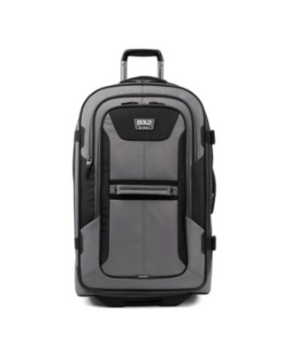 "Bold™ 28"" 2-Wheel Softside Check-In"
