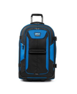 "Bold™ 25"" 2-Wheel Softside Check-In"