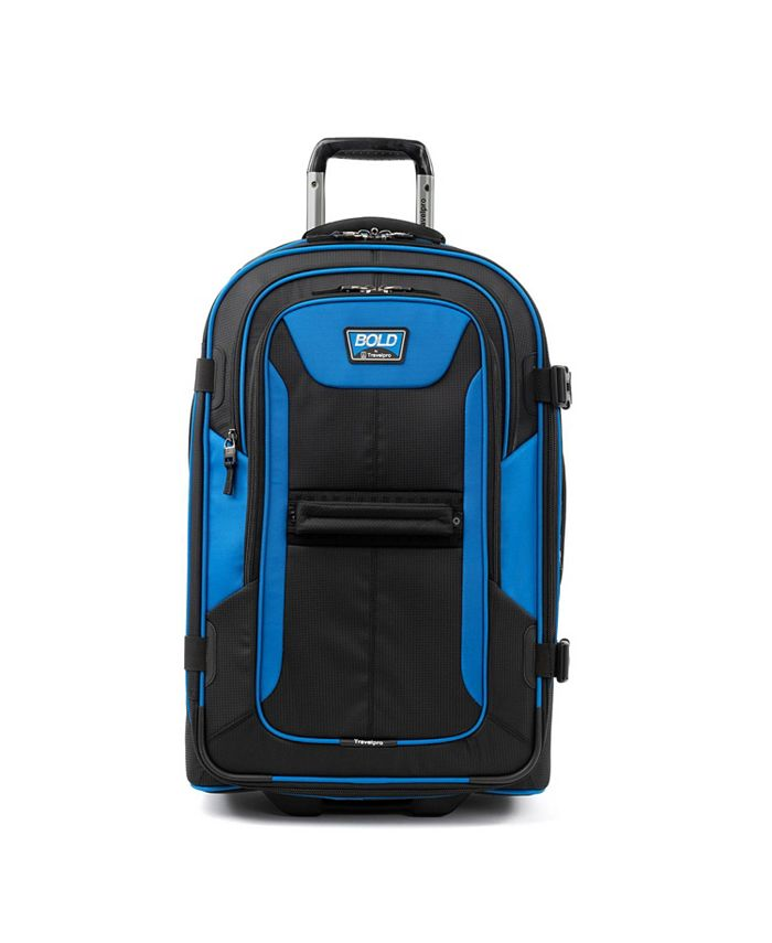 """Travelpro - 25"""" Expandable Rollaboard"""