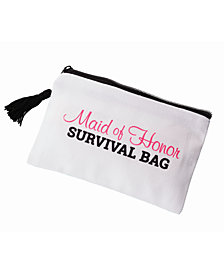 Lillian Rose Maid of Honor Wedding Day Survival Kit