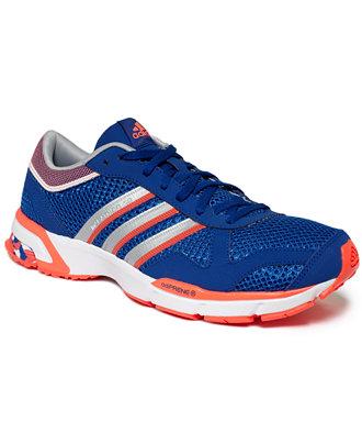Adidas Shoes Marathon 10M sneaker