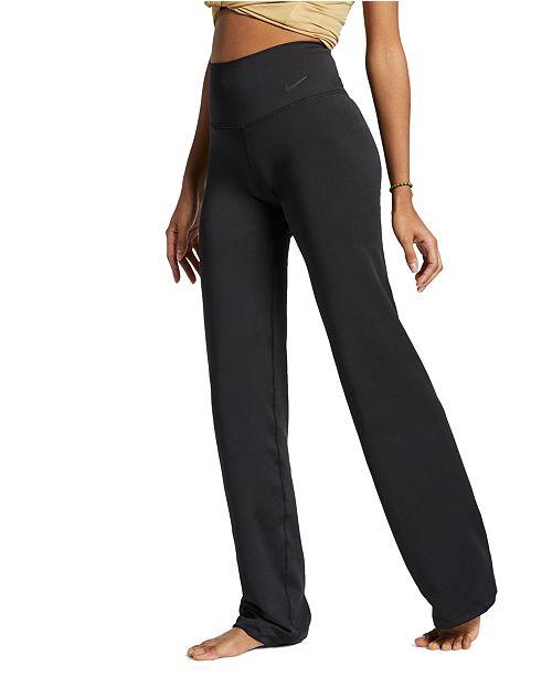 Nike Women S Power Dri Fit High Waist Pants Reviews Women Macy S Shop women's pants at j.crew. women s power dri fit high waist pants