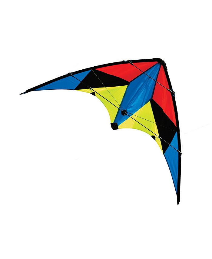 Melissa and Doug - Skyhawk Sport Kite