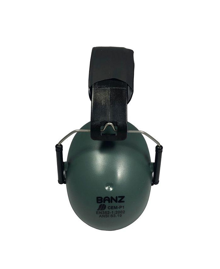 Banz - 9974506