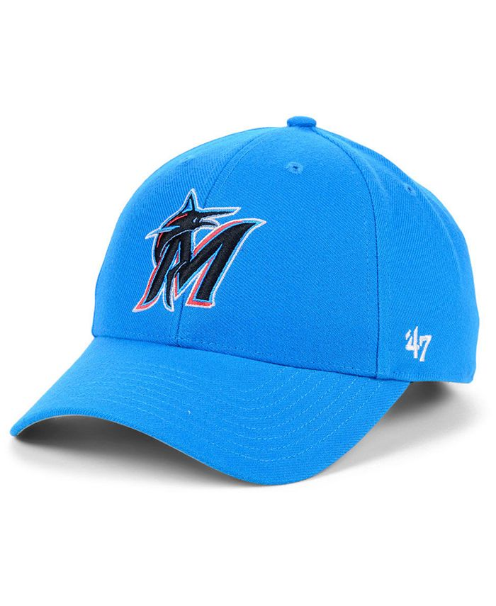'47 Brand - MVP Adjustable Cap