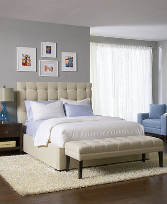 Bedroom Set Guide and Information 2013 10 06