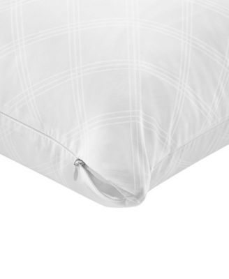 Ultimate Protection and Comfort King Pillow Protector