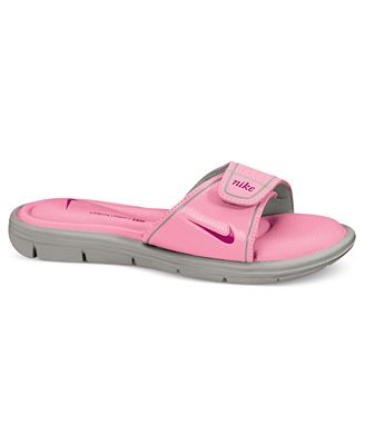 New Durable, Versatile, And Surprisingly Cute With Never Ending Todo Lists And Not Enough Hours In The Day, You Need A Pair Of Sandals Tough Enough To Tackle The Days Tasks, And Cute Enough To Look Good Doing It Bokos Are Ultradurable, Easy