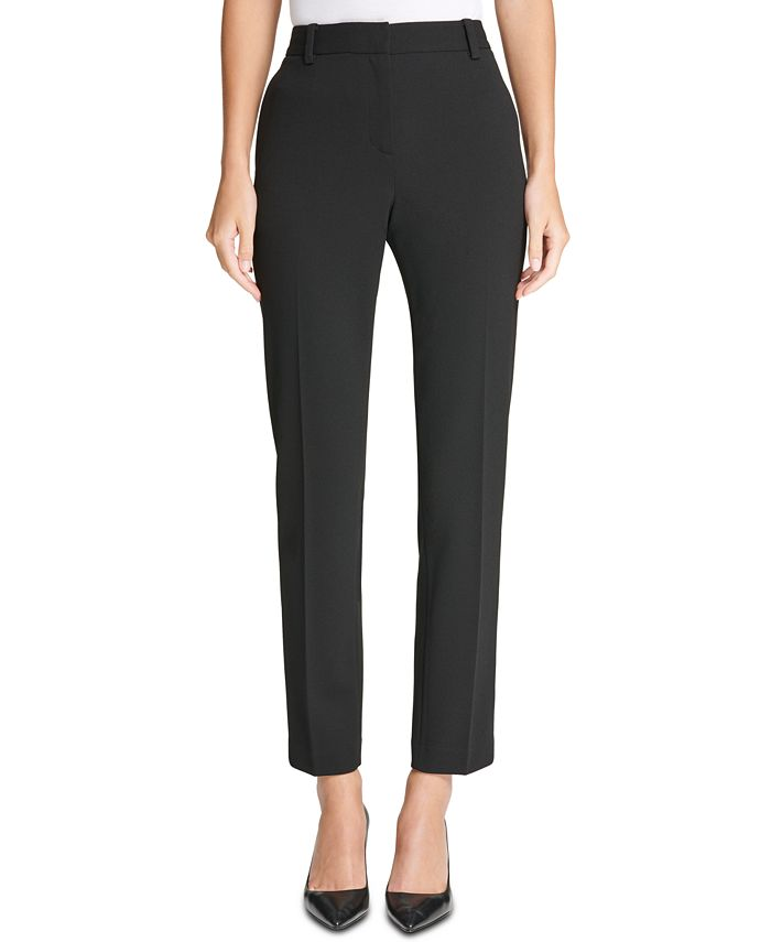 DKNY - Skinny Career Pants