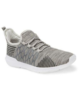 Renton Runner Low-Top Sneaker \u0026 Reviews