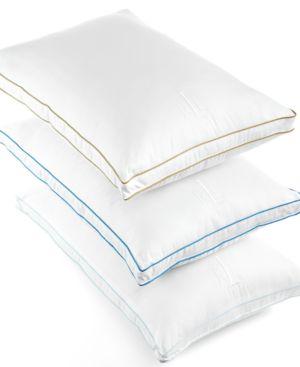 Lauren Ralph Lauren Lawton Medium Standard Pillow Bedding