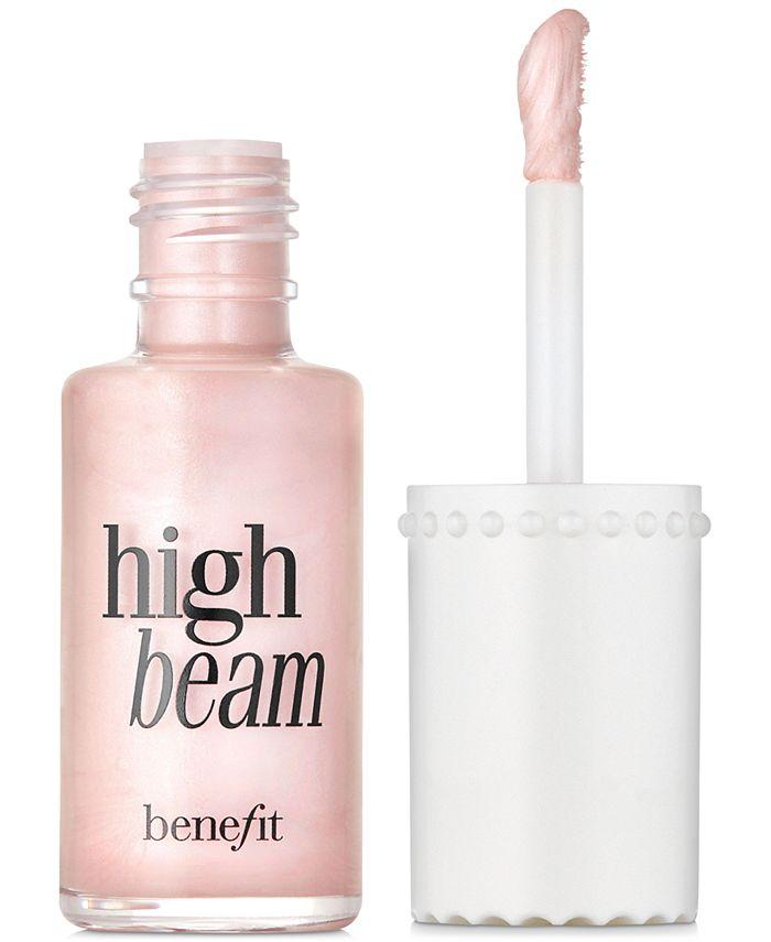Benefit Cosmetics - High Beam Liquid Highlighter