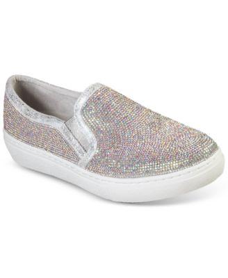 Street Goldie Flashow Casual Sneakers