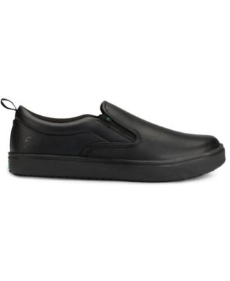 Royal Slip-Resistant Work Shoe