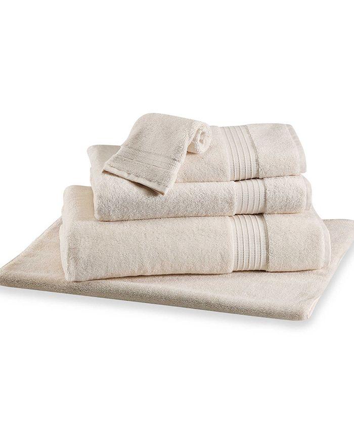 Frette at Home - Frette At Home Milano Bath Towel