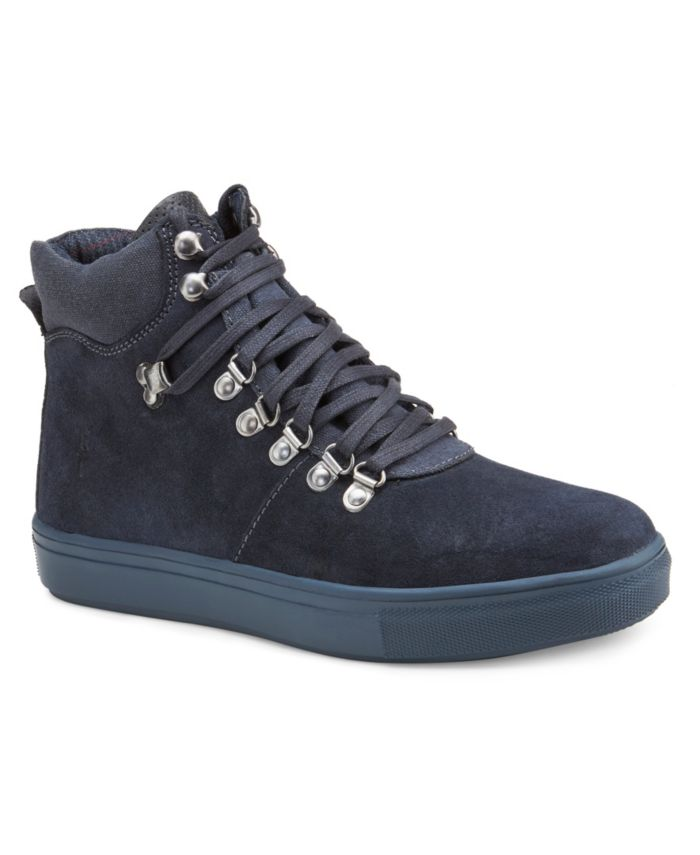 Reserved Footwear Men's The Connacht Boot & Reviews - All Men's Shoes - Men - Macy's