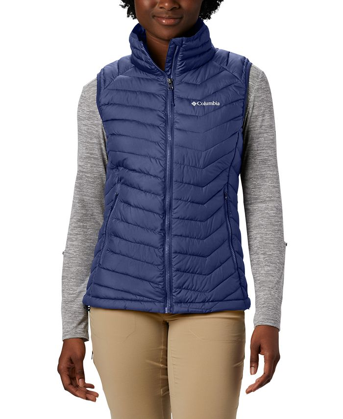 Columbia - Powder Lite Omni-Heat™ Vest