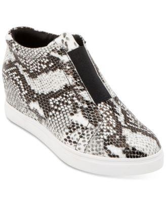 Aqua College Glady Waterproof Sneakers