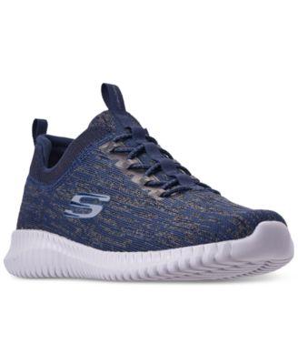 Elite Flex - Hartnell Walking Sneakers