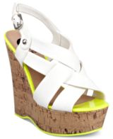 g-by-guess-havana-platform-wedge-sandals-white-yellow