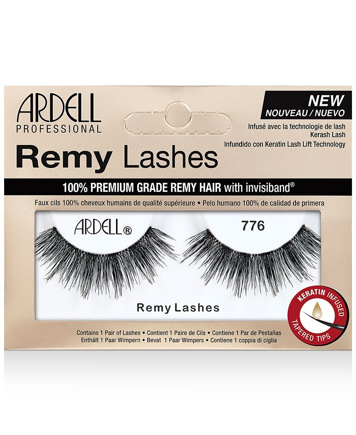 Ardell - Remy Lashes 776