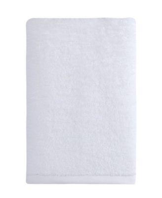 Horizon Bath Towel