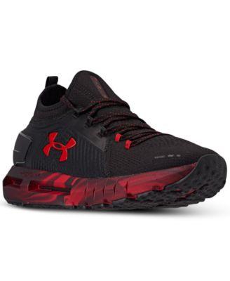 HOVR Phantom SE BNB Running Sneakers