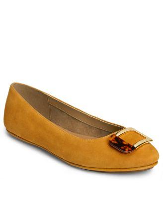 aerosoles leopard shoes