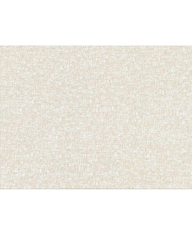 "Warner Textures 27"" x 324"" Prague Texture Wallpaper"