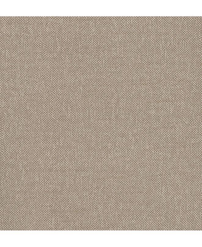 "Warner Textures 27"" x 324"" Theon Light Linen Texture Wallpaper"