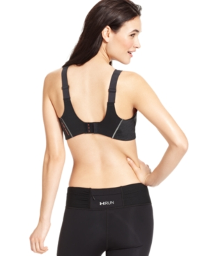 Under Armour Top,  Seamless D-Cup Sports Bra plus size,  plus size fashion plus size appare