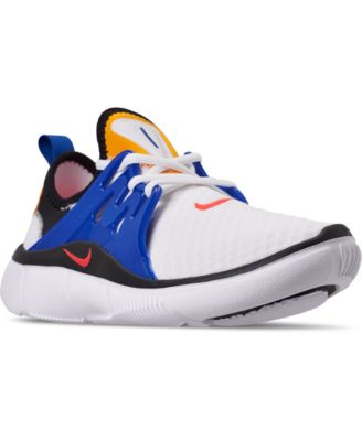 shoes on sale at finish line