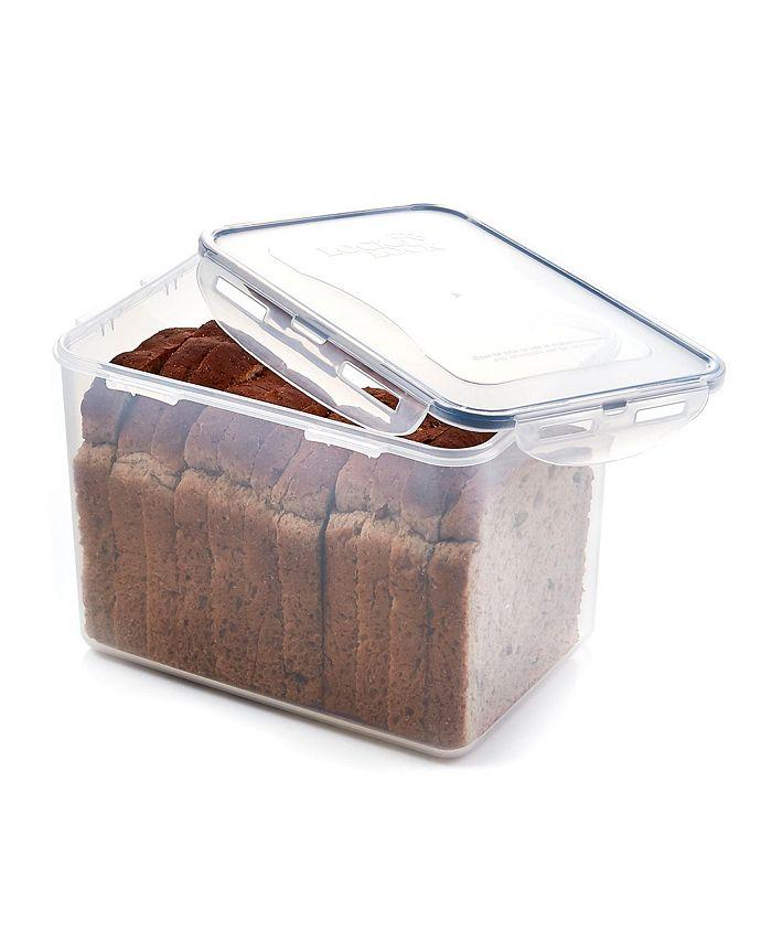 Lock n Lock - Easy Essentials™ 16.5-Cup Food Storage Container