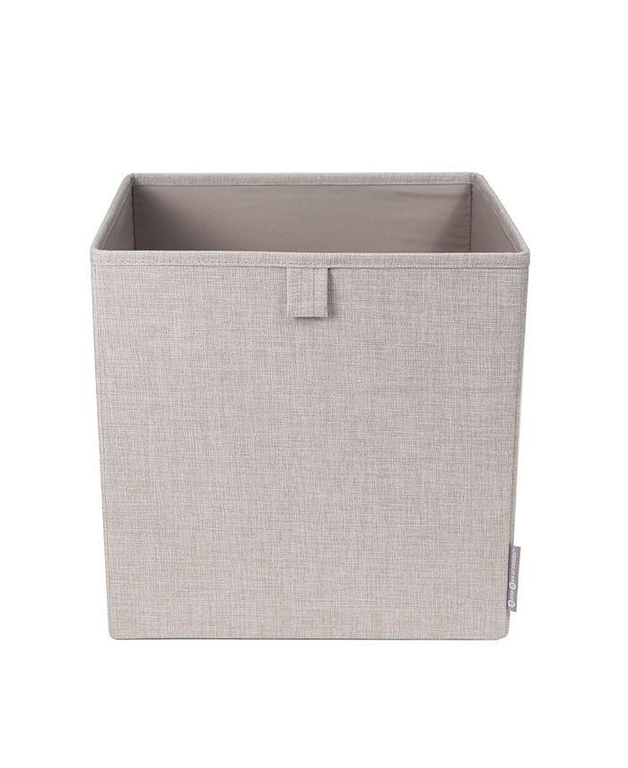 Bigso Box of Sweden -