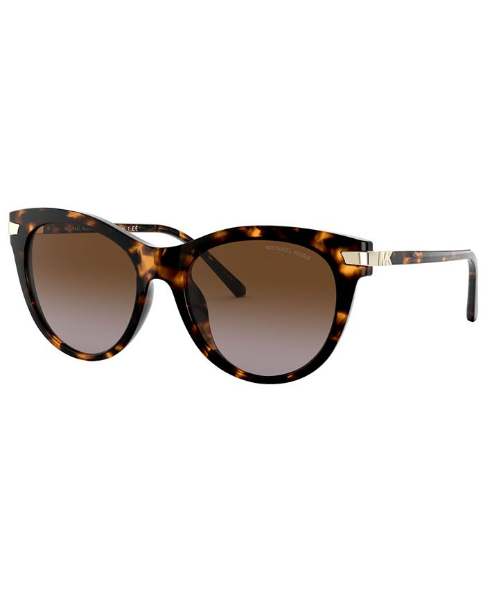 Michael Kors - Men's Sunglasses